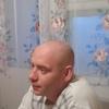 роман, 40, г.Шимановск