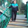 татьяна, 64, г.Алексеевка (Белгородская обл.)