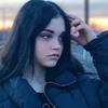 Марьянна, 18, г.Томск