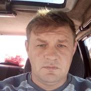 Знакомства в Свердловске с пользователем Игорь 42 года (Дева)