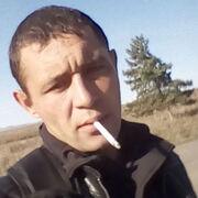 Владимир 30 Нижнеудинск