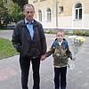 sasha, 44, Dubna