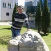 Владимир, 42, г.Сморгонь