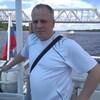 Андрей, 40, г.Ковров