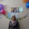 марина, 46, г.Красноярск