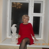 татьяна, 50, г.Октябрьский (Башкирия)