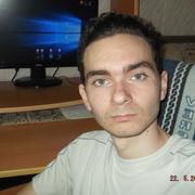 Дима Зубков, 27, г.Константиновск
