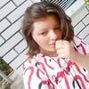 Алена, 16, Ізмаїл