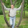 Александр Добин, 41, г.Внуково