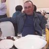 Ovik, 46, г.Колпино