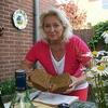 Наталья Кремлёва, 54, г.Haag