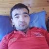 hoshim, 30, Khorugh