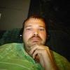 Josh Price, 34, г.Мэривилл