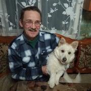 валерчик, 50 лет, Скорпион