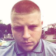 никита 22 Витебск