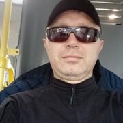 Алексей 42 Ростов-на-Дону