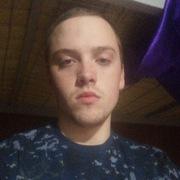 Дмитрий 24 Конаково