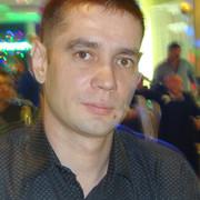 Сергей 39 Энгельс