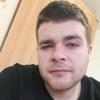Артём, 25, г.Волгоград