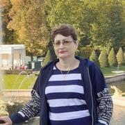 Ильвера 50 лет (Рыбы) на сайте знакомств Туймаз