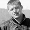 Алексей, 32, г.Вологда