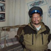 юрий, 48, г.Верхний Тагил