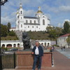 Aleksandr, 60, Krasnoarmeysk