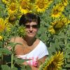 Татьяна, 43, г.Энгельс