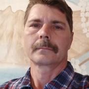 Алексей, 49, г.Искитим