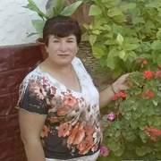 Baben Maria 30 Кишинёв