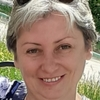 Светлана, 47, г.Караганда