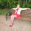 Ирина, 52, г.Балашиха