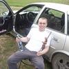 Виктор, 38, г.Батайск