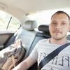 Андрей, 35, г.Варшава