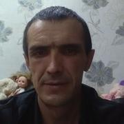 александр, 38, г.Черногорск
