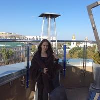 Оксана, 32 года, Лев, Киев