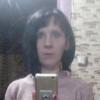 Истерюша, 26, г.Заводоуковск