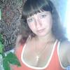 Марина, 32, г.Котельнич