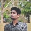 Alan Abe, 19, г.Бангалор