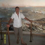 sergei, 50, г.Валуйки