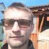 Віктор, 33, г.Ровно
