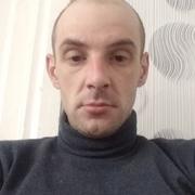 Agyard Sarzliskli 32 Карабаш