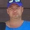 Александр Петин, 41, г.Самара