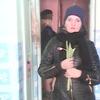 Анет, 37, г.Заринск