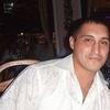 Руслан, 35, г.Байконур