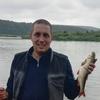 Aleksandr, 32, Leninsk-Kuznetsky