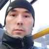 рахим, 41, г.Санкт-Петербург