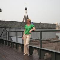 mariya, 45 лет, Стрелец, Санкт-Петербург