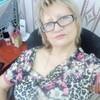 TATA, 57, г.Славгород