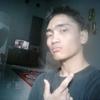 wahidkharisma, 24, г.Джакарта